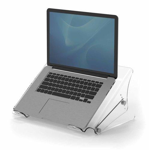 Podstawa pod laptop Clarity™: Podstawa pod laptop Clarity™