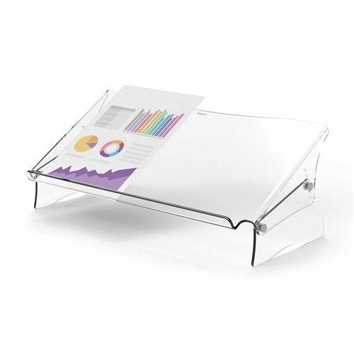 Baza na dokumenty / do pisania Clarity™: Baza na dokumenty