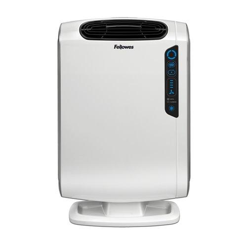 Oczyszczacz AeraMax®  DX55: 18-28 m