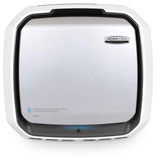 AeraMax® Pro AM III: AeraMax® AM Pro III