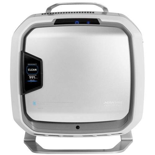 AeraMax® Pro AM 3S PC: AeraMax® AM Pro IIIS PC