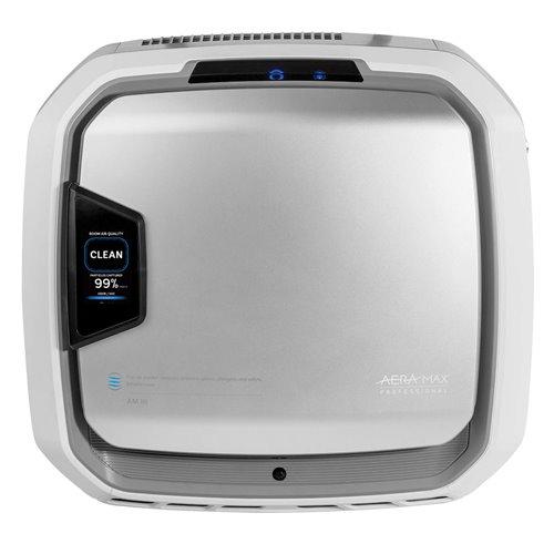 AeraMax® Pro AM 3 PC: AeraMax® AM Pro III PC