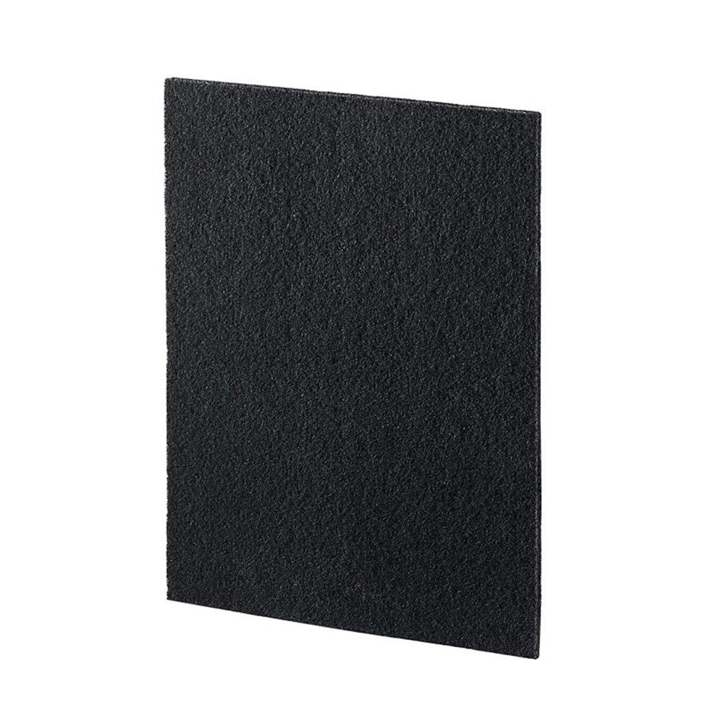 Filtr węglowy do oczyszczaczy PlasmaTrue™: do modelu dużego AP-300PH