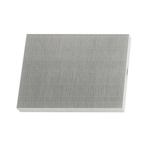 Filtr HEPA do oczyszczacza powietrza AeraMax® PET: Filtr HEPA do oczyszczacza AeraMax™ PET