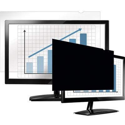 """Filtr prywatyzujący Fellowes PrivaScreen™ MacBook Pro 15"""": Filtr prywatyzujący Fellowes PrivaScreen™ MacBook Pro 15"""""""