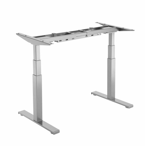 Baza do biurka z regulowaną wysokością Cambio™: Baza do biurka z regulowaną wysokością Cambio™