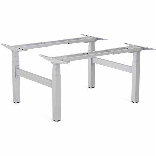 Baza do biurka z regulowaną wysokością Cambio™ dla 2 osób: Baza do biurka z regulowaną wysokością Cambio™ dla 2 osób