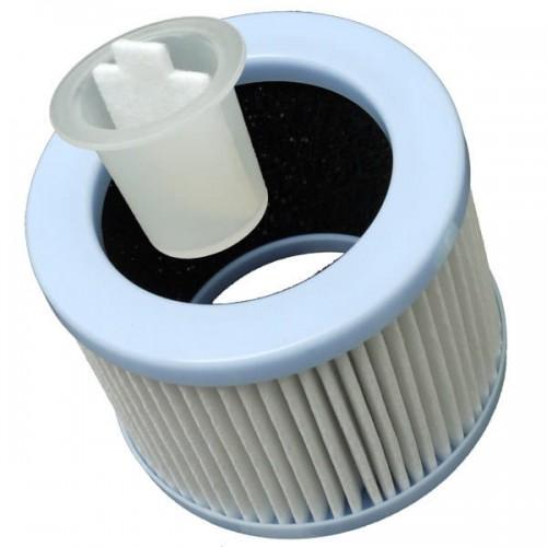 Air&me Buldair filtr z wkładami do aromaterapii