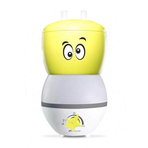 Ultradźwiękowy nawilżacz powietrza Air&me Gota KID