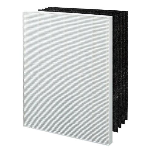 Zestaw filtrów do oczyszczacza Winix P450 (45HC 123250)