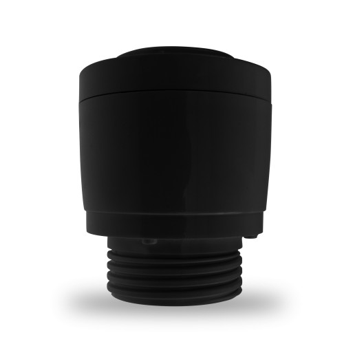 Air&me Clevair 2 filtr ceramiczny