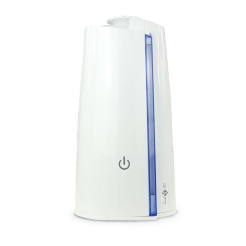 Ultradźwiękowy nawilżacz powietrza Air&me Humini (15m2)