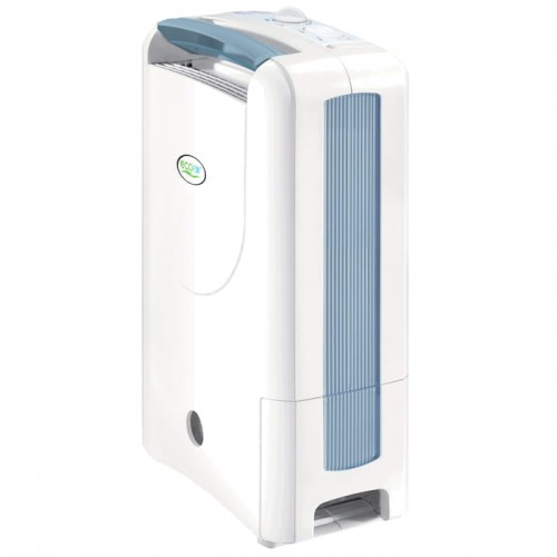 Ecoair DD1 Simple adsorpcyjny osuszacz powietrza 7L/24h