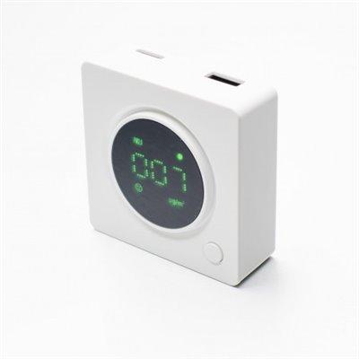 Czujnik jakości powietrza PM2.5 FINE AIR