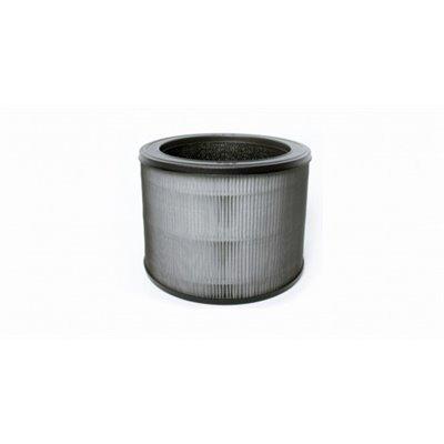 Filtr O do Winix ZERO Compact