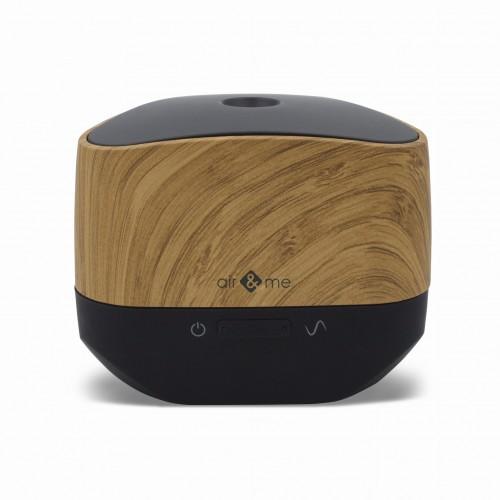 Dyfuzor olejków eterycznych Air&me Airom - Wood