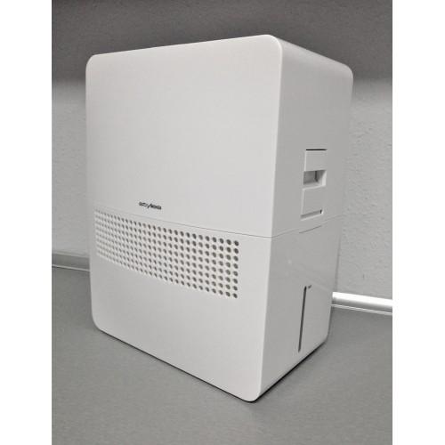 Stylies Helos - ewaporacyjny nawilżacz powietrza