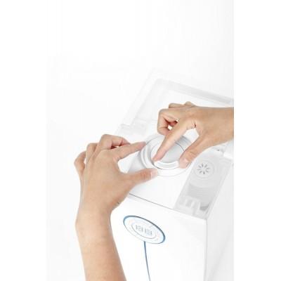 Ultradźwiękowy nawilżacz powietrza Stylies Hera biały