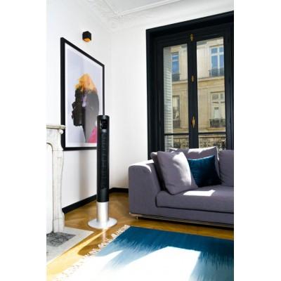 Air&me FANTASY - wentylator kolumnowy - czarny