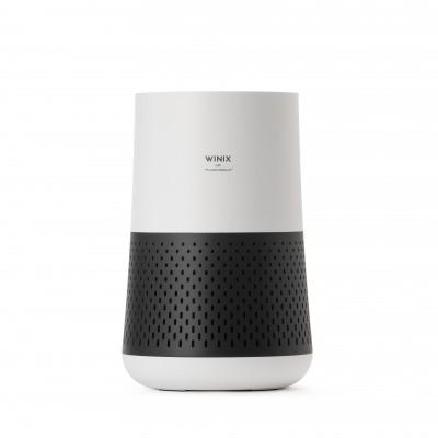 Winix ZERO Compact - Oczyszczacz powietrza