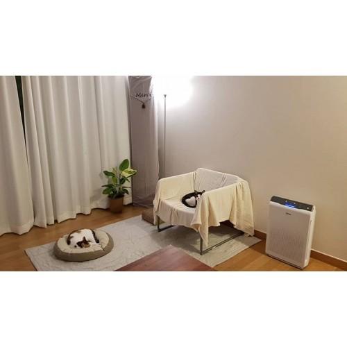Oczyszczacz powietrza Winix ZERO