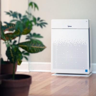 Oczyszczacz powietrza Winix ZERO PRO